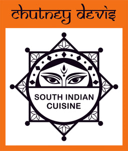 Chutney Devis South Indian Cuisine