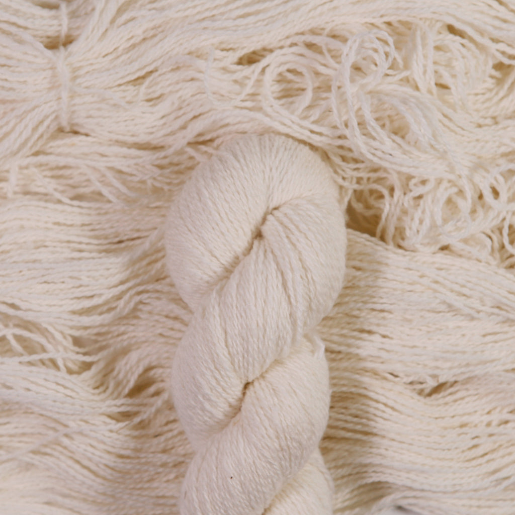MAVEN - Rambouillet Wool - Fingering Weight
