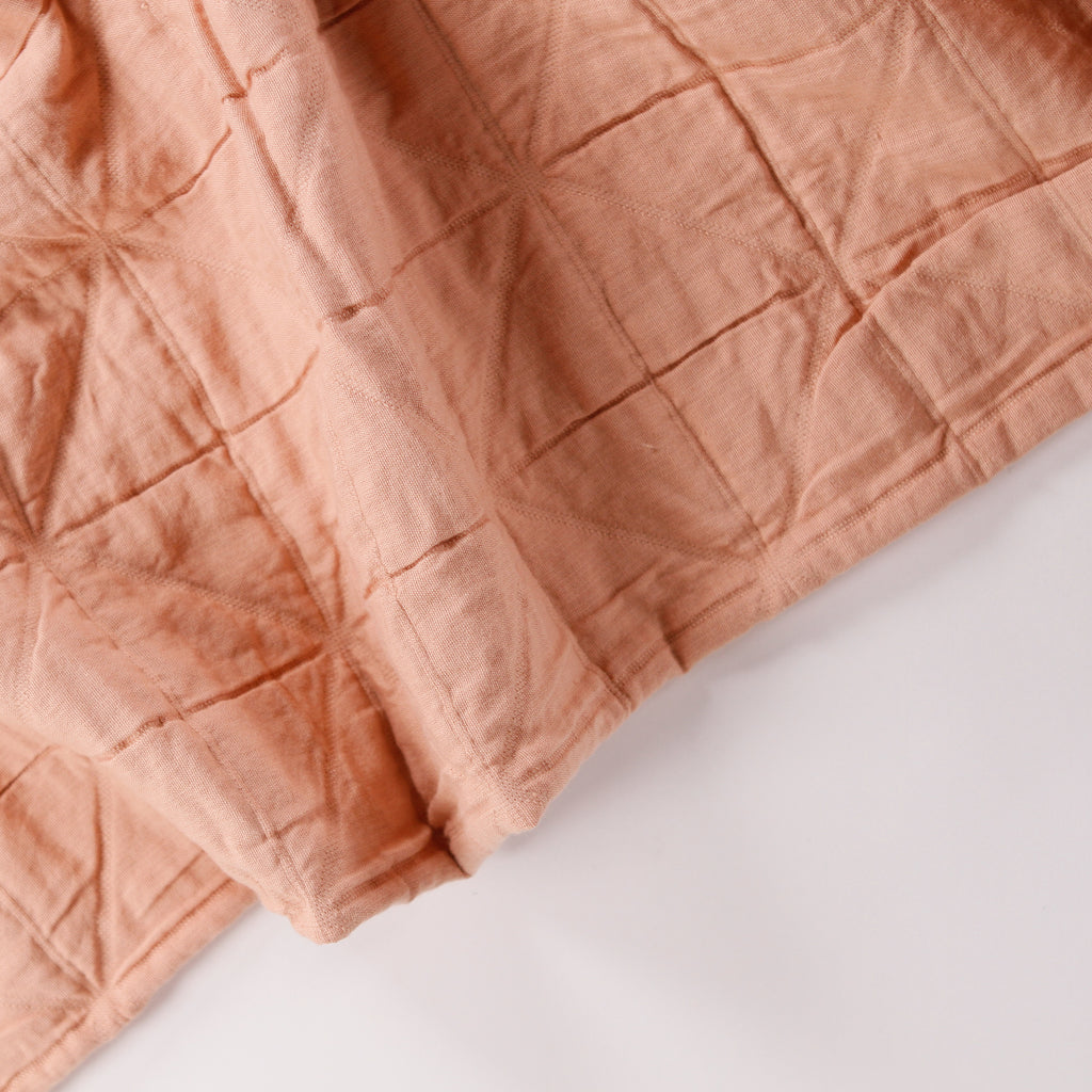 Jacquard Cotton from Merchant & Mills