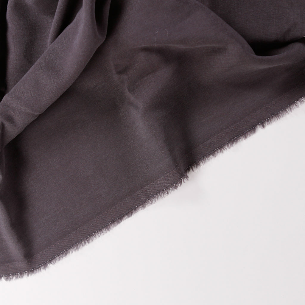 Tencel Twill Fabric from Merchant & Mills