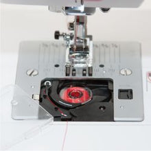 Sparrow 20 - 80 Stitch Computerized Sewing Machine Eversewn