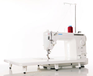 TL-2000Qi Mid-Arm Quilting and Piecing Machine