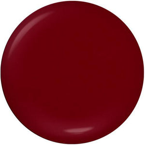 Dazzle Dry Nail Lacquer - Fast Track Cherry