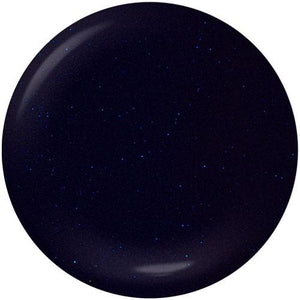 Dazzle Dry Nail Lacquer - Night to Remember