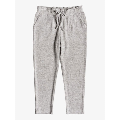 Roxy Girls Someone New Super Soft Joggers