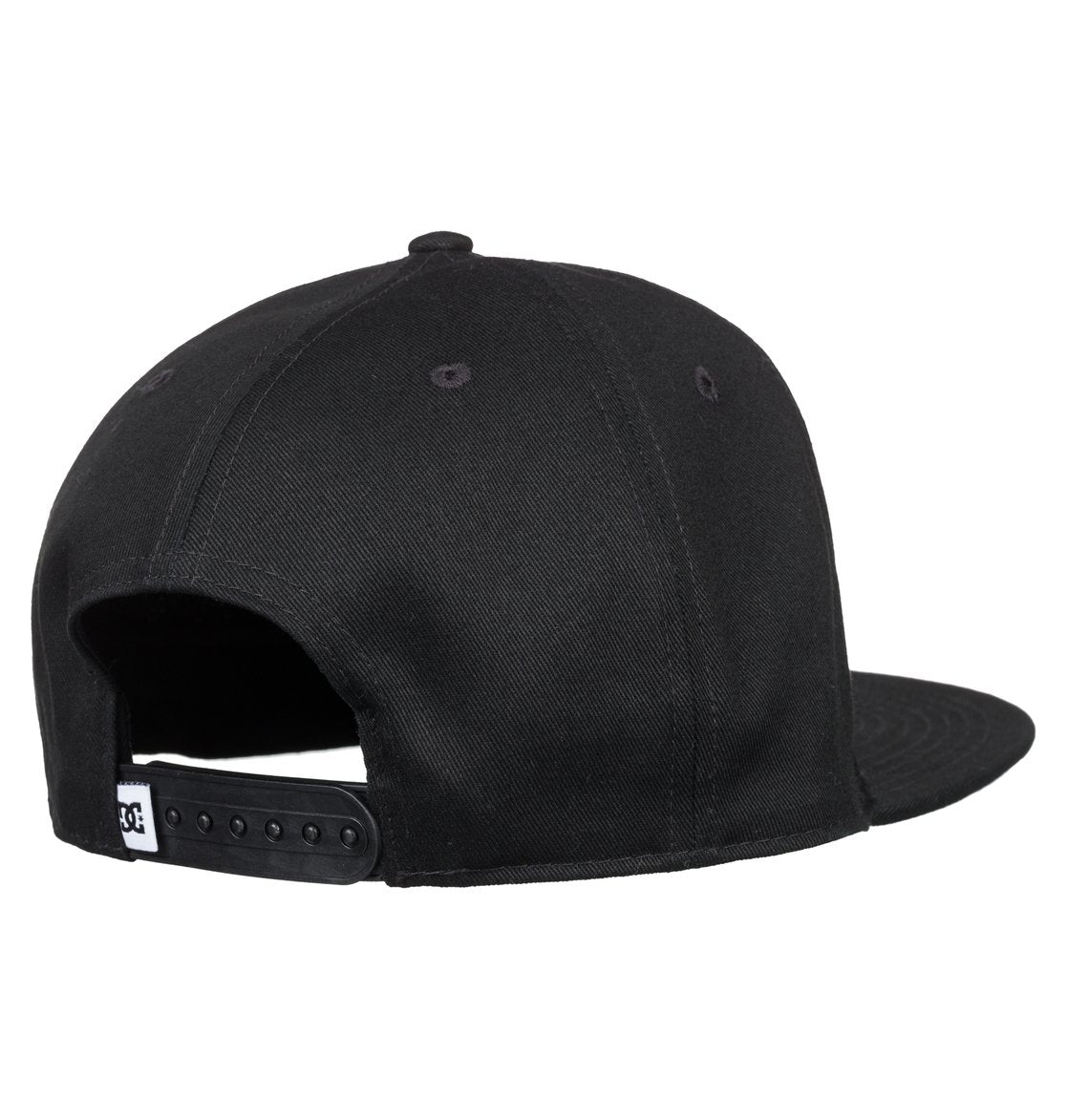 DC Reynotts Snapback Hats