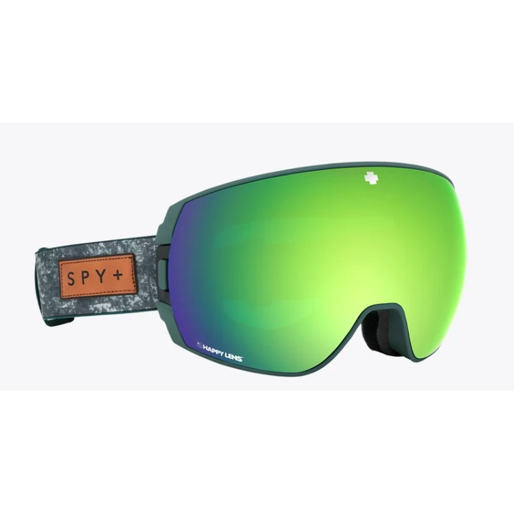 313483876463, Legacy Native Nature, Green with Green Spectra, goggles, Spy, Winter 2020