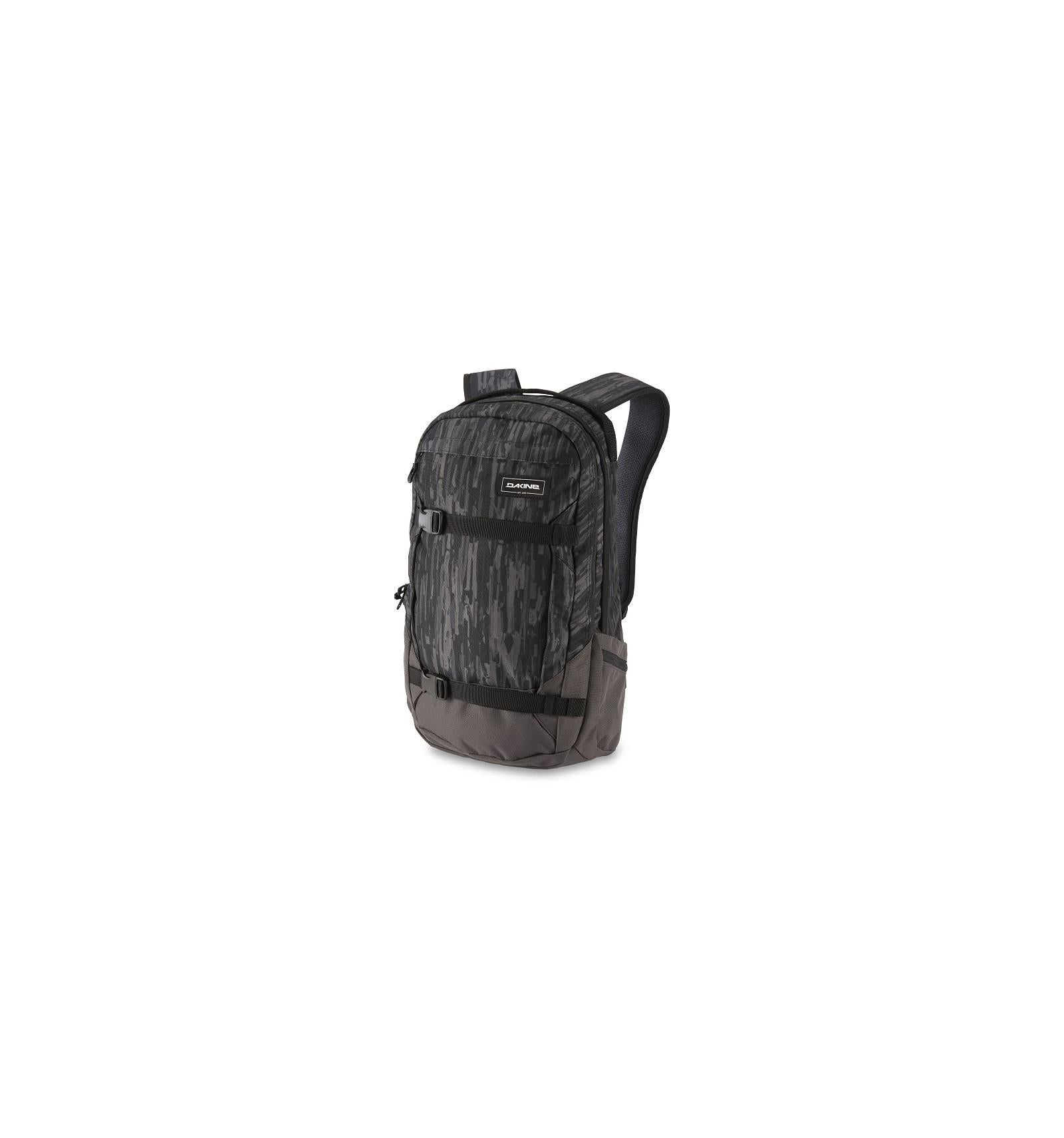 10002637-SHADOWN DASH-DAKINE-BACKPACK