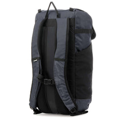 10002048, NIGHTSCALE, BLACK, DAKINE, CONCOURSE 28L BACKPACK, SCHOOL BACKPACKS, FALL 2019