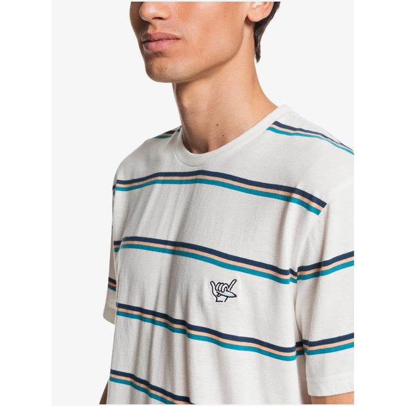 Quiksilver Coreky Mate Tee