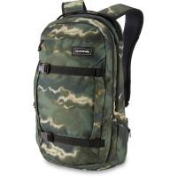 10002637-ASHCROFT CAMO-DAKINE-BACKPACK