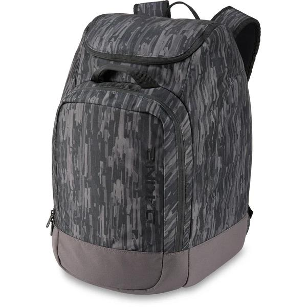 10001455-greenlily Dakine Boot Pack 50L greenlily back