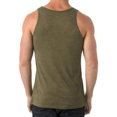 ten tree wildwood ten tank back view mens tank tops and jerseyes green mivin-grn