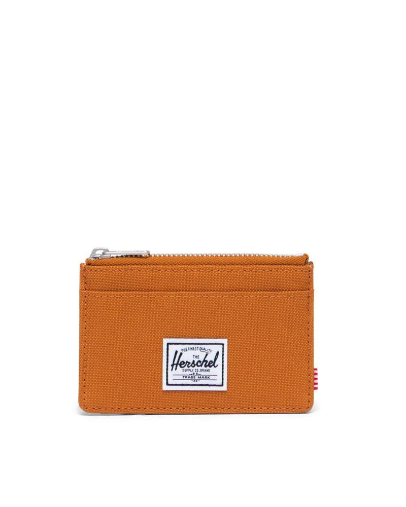 Herschel Oscar Mens Wallets