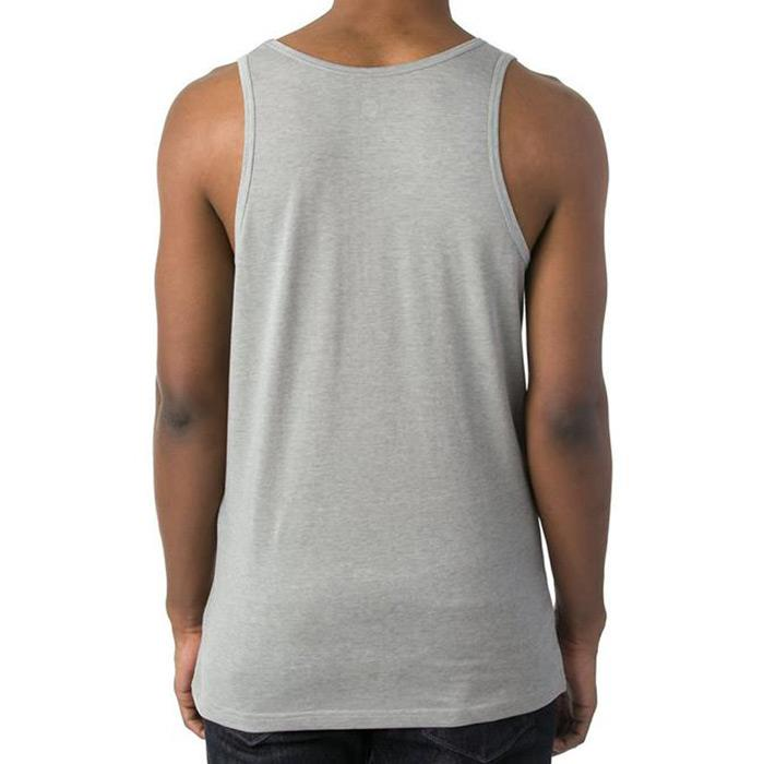 ten tree wildwood ten tank back view mens tank tops and jerseyes gray mivin-gry
