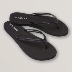 Volcom Forever And Ever II Sandal