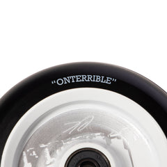 North Scooters Ethan Kirk Signature Wheels 30 mm