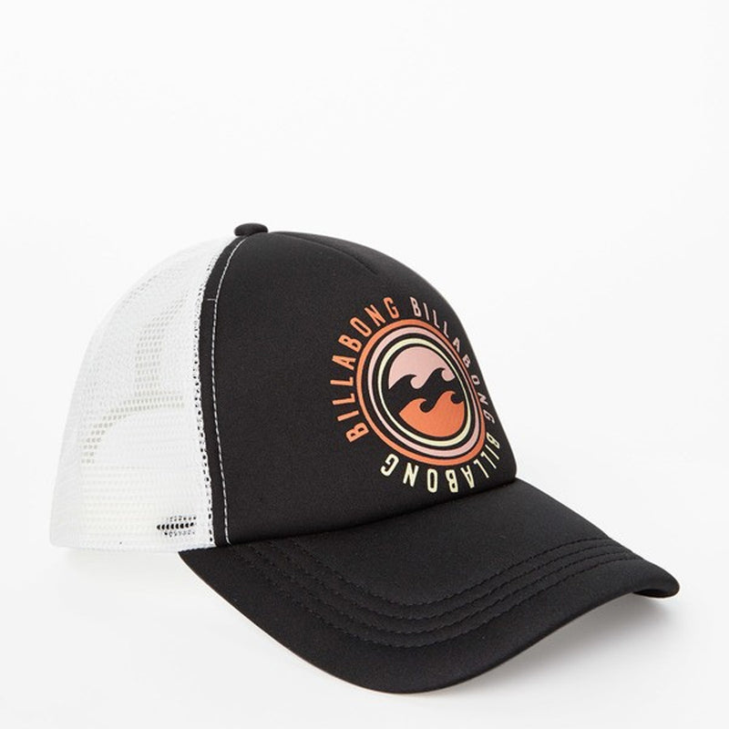 Billabong Across Waves Hat