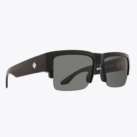 Spy Cyrus 50/50 Sunglasses
