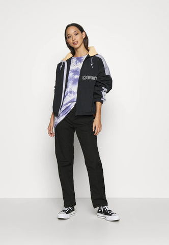Obeys Womens Bruges Jacket