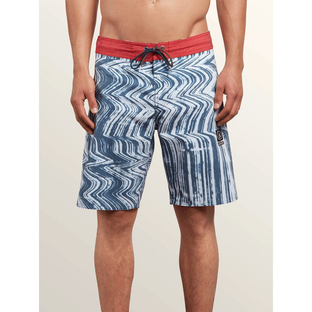 Volcom LoFi Stoney 19 Inches Mens Boardshorts