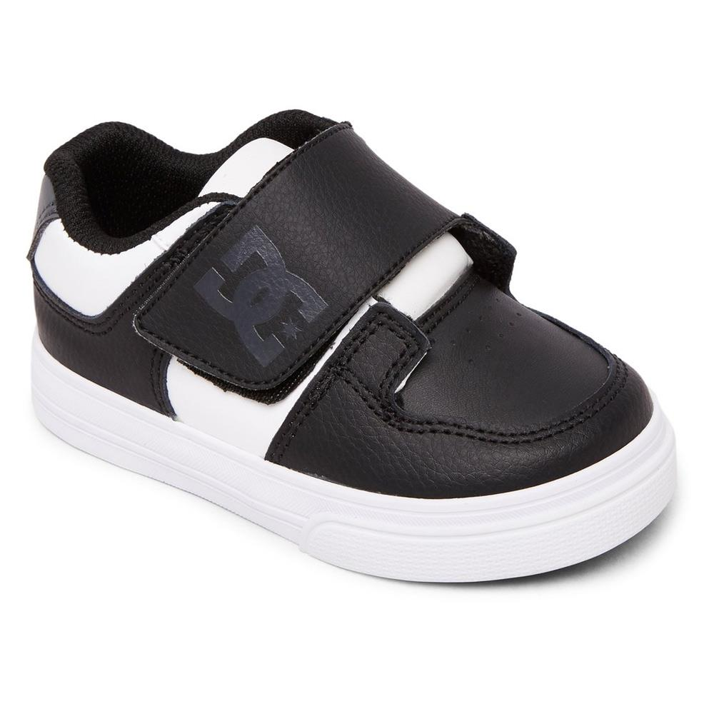 DC Pure VII Toddler Shoes