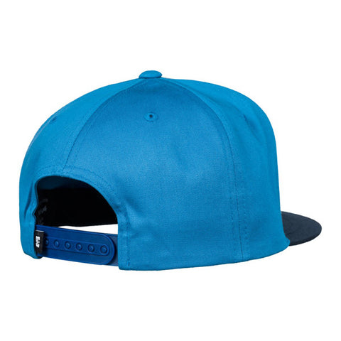 DC Snappy Kids Snapback Hats