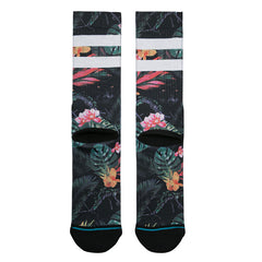 STANCE BAGHEERA SOCKS IN MENS SOCKS - SOCKS - SHOES
