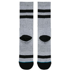 STANCE CHEEKY PALM SOCKS IN MENS SOCKS - SOCKS - SHOES