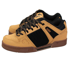 DVS Celcius Mens Skate Shoes