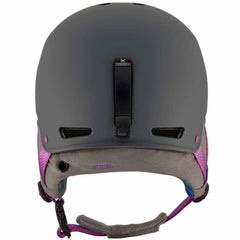 Anon Lynx Womens Snow Helmets