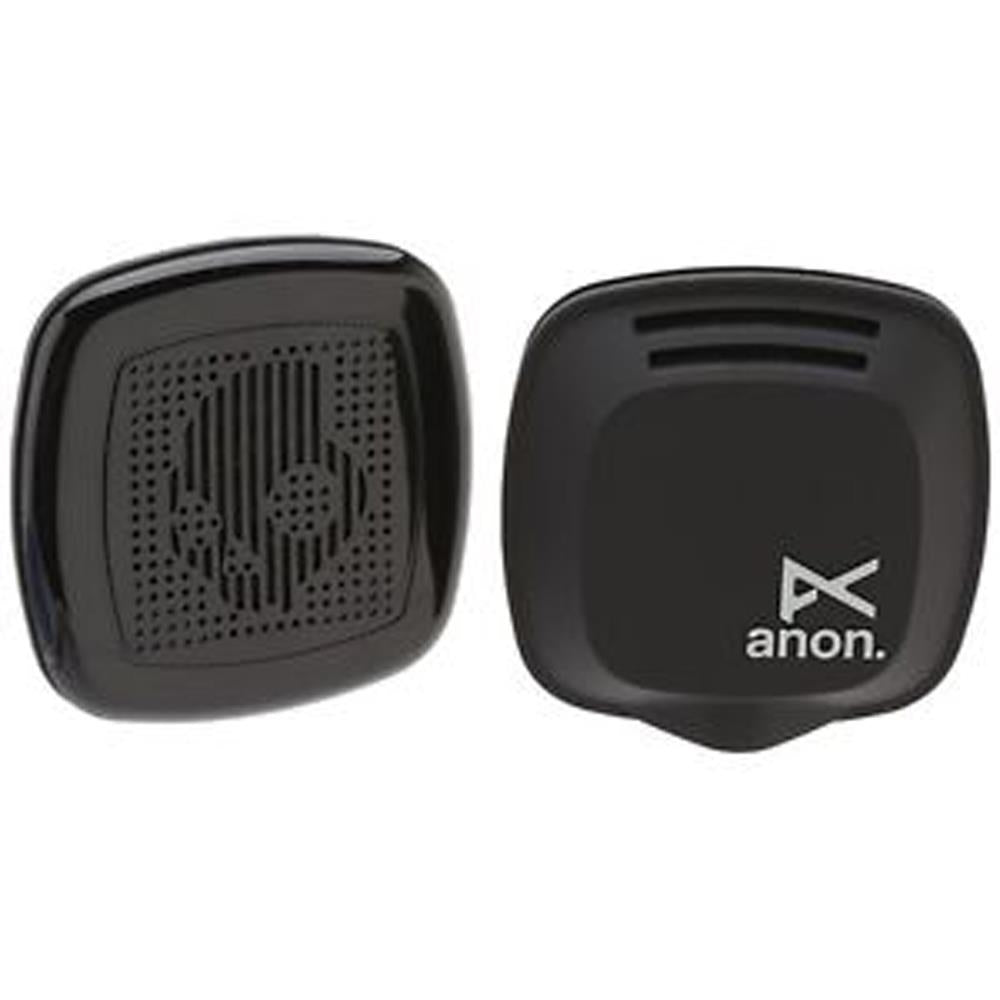 ANO ASFX1 AUDIO HELMET SPEAKER- HELMET AUDIO KITS- HELEMTS
