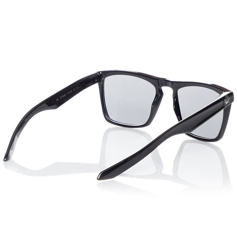 Dragon Drac Mens Lifestyle Sunglasses