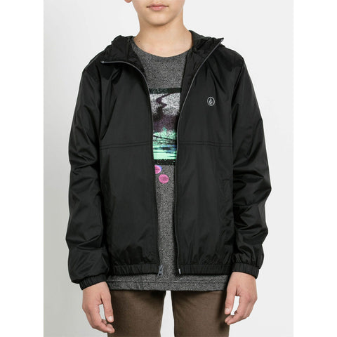 Volcom Ermont Boys Windbreakers