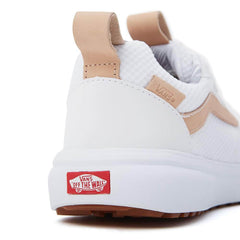 Vans Ultrarange Rapidweld Women Skate Shoes