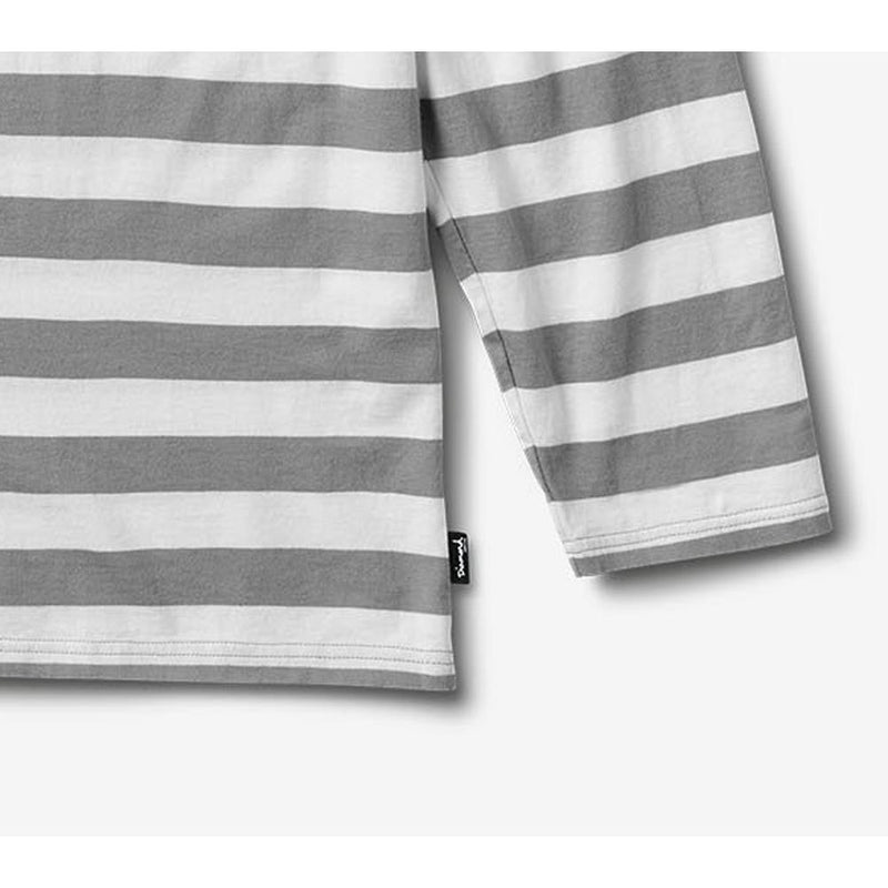 c18dmtf005 diamond striped grey
