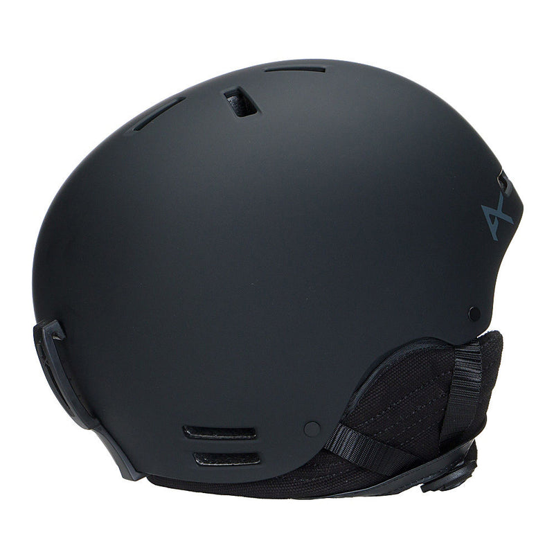 Anon Raider Mens Snow Helmets