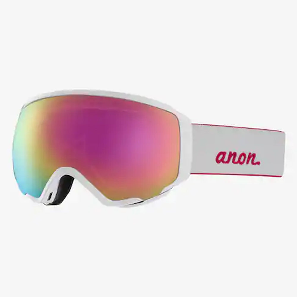 Anon WM1 Womens Goggles