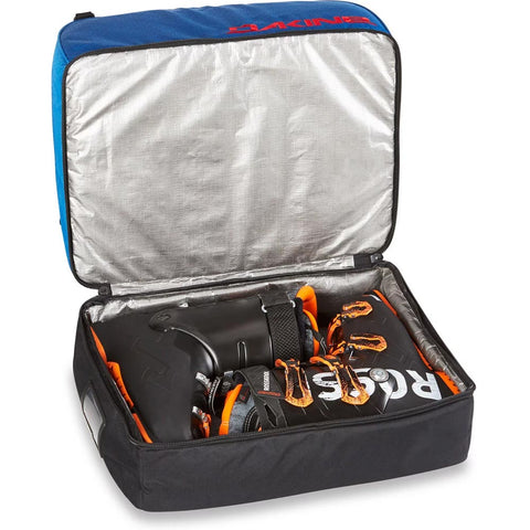 Burton Boot Locker 69L Snowboard Bags