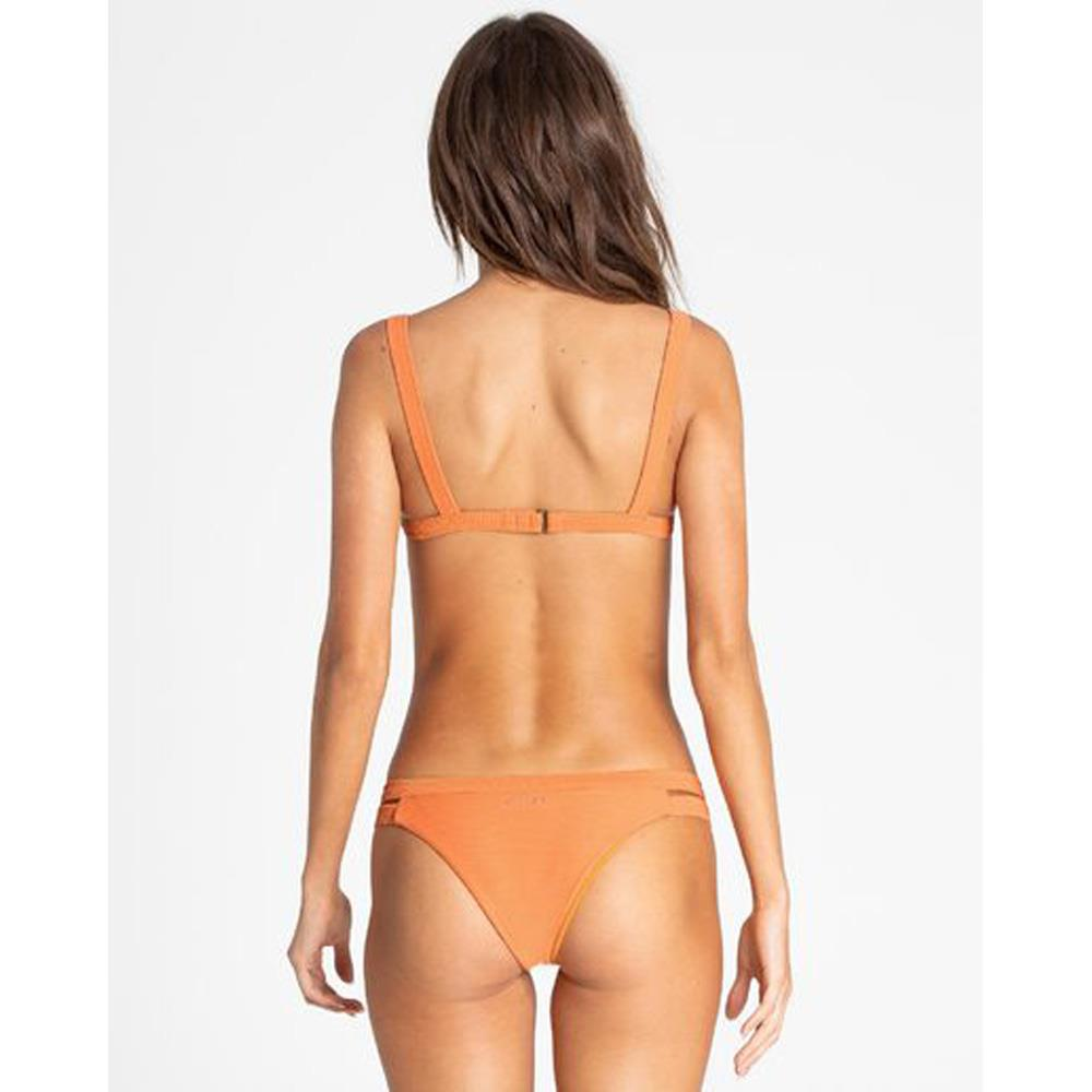 Billabong Tanline Fixed Triangle Bikini Top