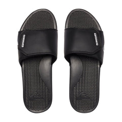 Quicksilver Shorline Adjust Youth Sandals