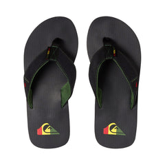 Quicksilver Molo Abyss Youth Sandals
