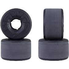 Landyachtz Easy Hawgs 78A Longboard Wheels
