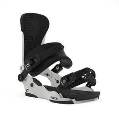 1930755 Union Bindings Mens Force Binding matte stone front