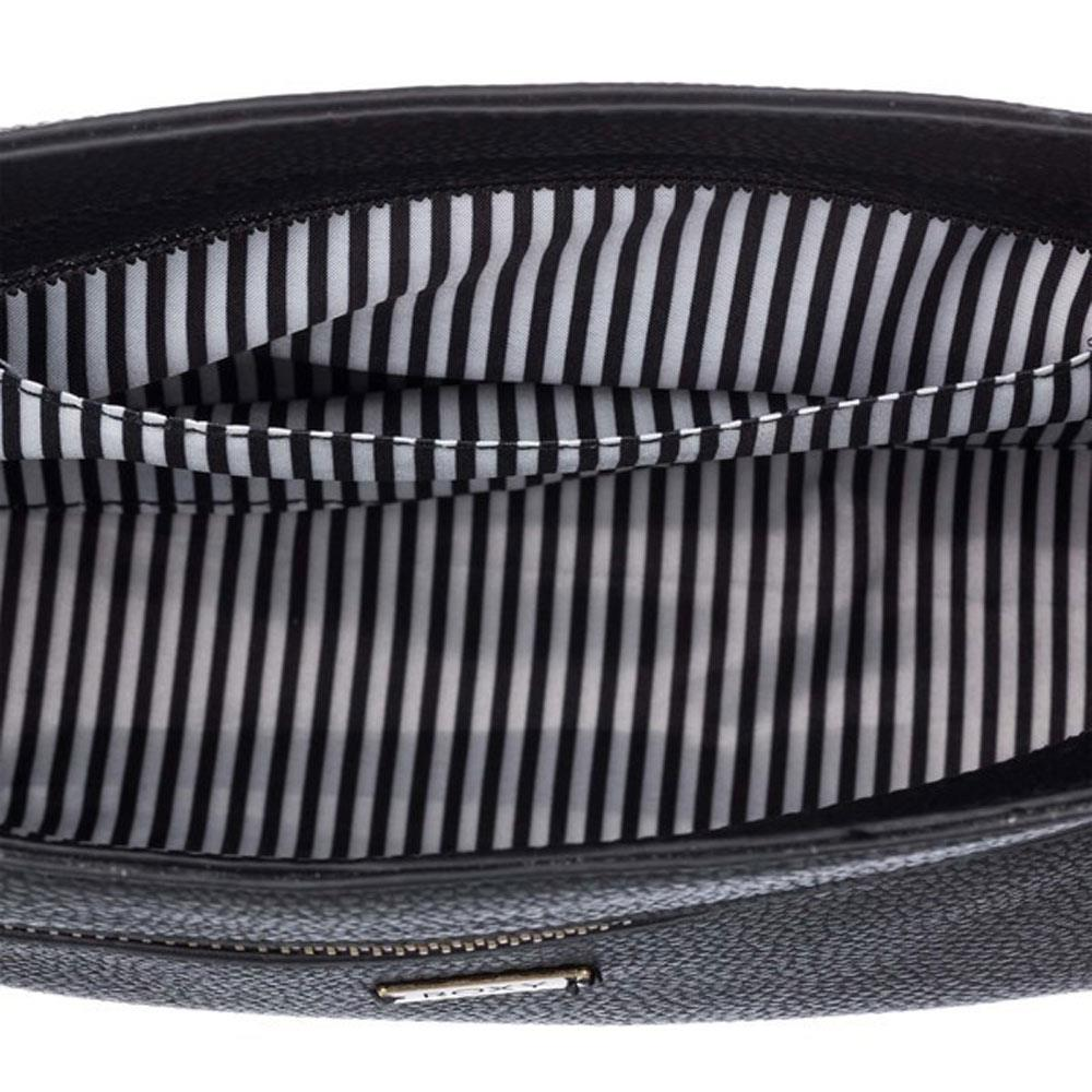 ERJBP03977-KVJ0, BLACK, MASTER OF THE SEA PURSE, ROXY, WOMENS PURSES, FALL 2019