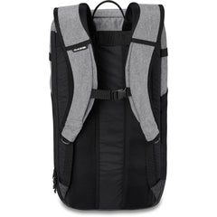 10002048-GREYSCALE, GREY, DAKINE, CONCOURSE 28L BACKPACK, SCHOOL BACKPACKS, FALL 2019
