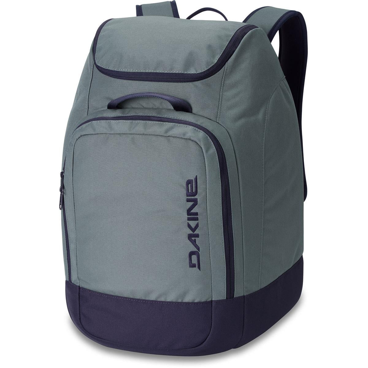 10001455-darkslate Dakine Boot Pack 50L dark slate front