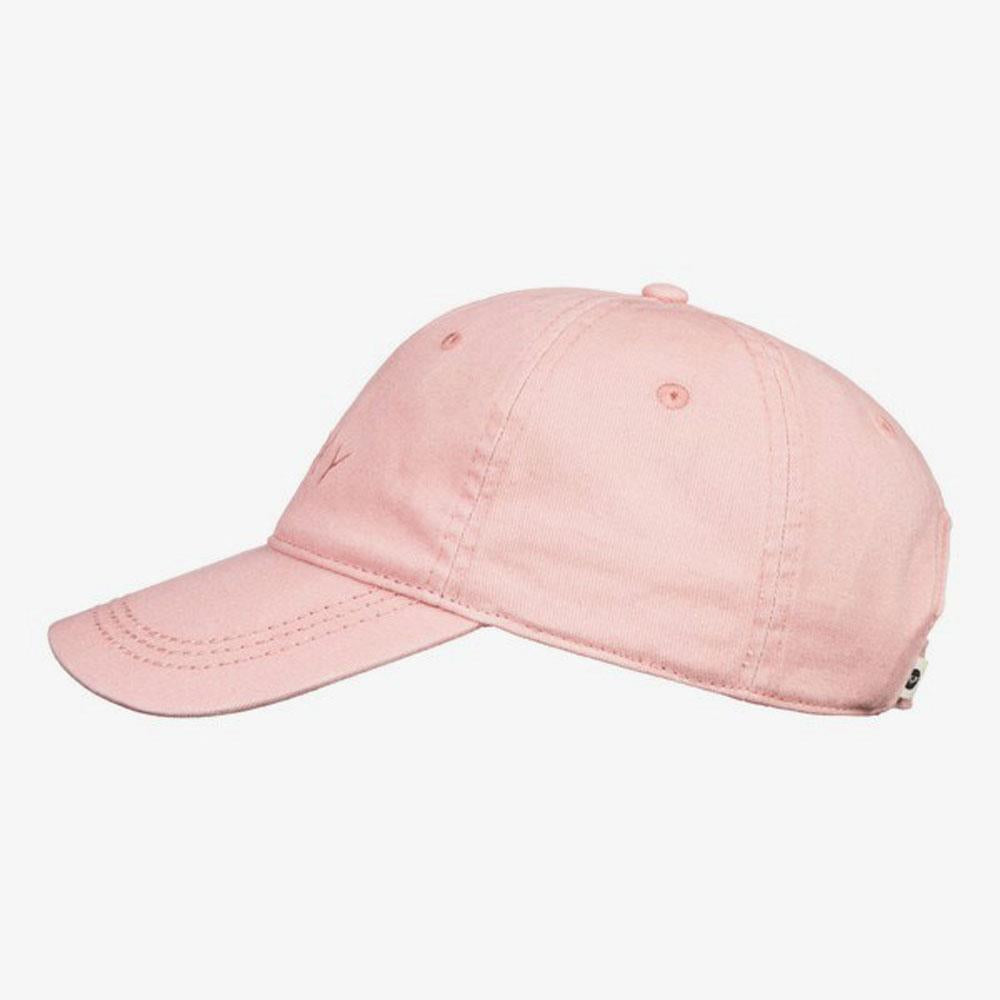 Roxy Dear Believer Logo Color Baseball Cap