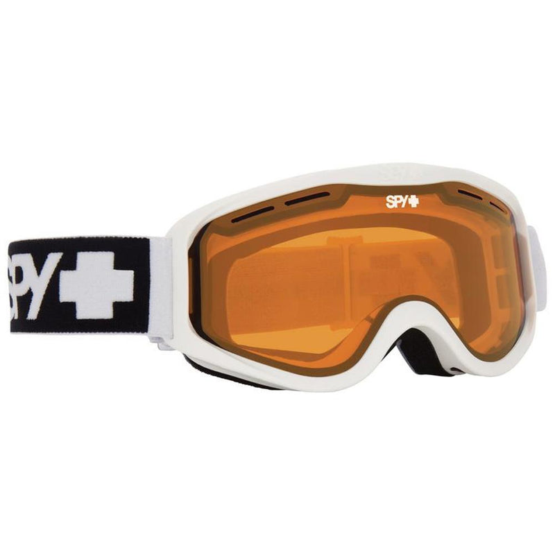 313347396471, cadet matte white, youth goggles, winter 2020