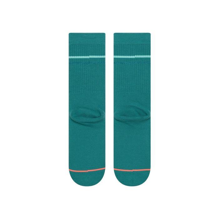 Stance Radiance Socks